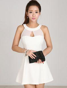 ab641bb638 Encuentra Padrisimos Vestidos Moda Oriental Coctel Moda Asiatica Checa -  Vestidos en Mercado Libre México. Descubre la mejor forma de comprar online.