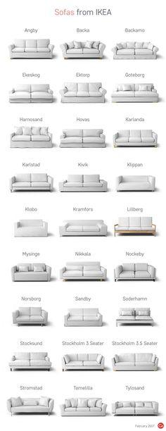 лучших изображений доски Ikea Sofa Bed Covers 73 Ikea Sofa Bed