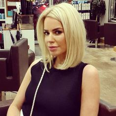 """Hair done ready to go! @jonnylockonego #ladiesoflondon #partytime @sjstanbury #happybirthday"""