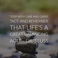 40 best Dr  Seuss Quotes images on Pinterest   Inspire quotes     40 Dr  Seuss Quotes Full of Wit and Wisdom