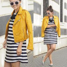 outfit – Page 2 – fresshion Shirt Dress, Shirts, Outfits, Dresses, Style, Fashion, Vestidos, Swag, Moda
