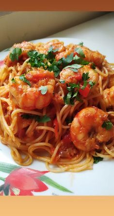 Food Decoration, Greek Recipes, Recipies, Spaghetti, Food And Drink, Cooking, Ethnic Recipes, Sweet, Drinks