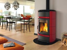 Enersho  LaNordica Extraflame Norma S Ihro DSA France  http://www.enershop.eu/products/norma-s-idro-dsa-norma-s-idro-dsa
