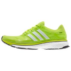 new product 4a0f7 3c48c adidas Boost + Energy - Shoes   adidas Online Shop   adidas US