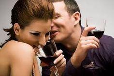 vad som är säker dating inkluderar