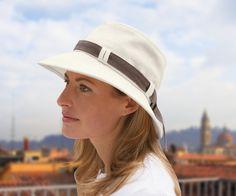 4cbd776fe73c7 Tilley Women s TH9 Hemp Sun Hat