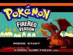 Pokemon Fire Red, Pokemon Team Rocket, Ghost Pokemon, Play Pokemon, Pokemon Pins, Pokemon Funny, Pokemon Games, Haunter Pokemon