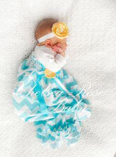 Baby Girl Dress, Baby Girl bodysuit Dress, Chevron print, Designer Sleep Gown, Layette, Baby Nightgown, Newborn Sleep Sack, Baby Girl by ChelseaRoseBaby on Etsy