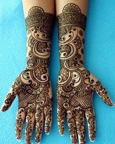 Mehandi designs for hands (84)