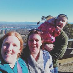 Great afternoon with one of our scentsy team members Wanda at mount ainslie Canbera Scentsy Australia, Tours, Couple Photos, World, Couple Pics, The World, Couple Photography, Peace