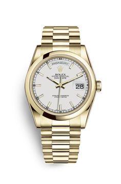 307b94a8d2d 22 Best   Passion  Watches   images