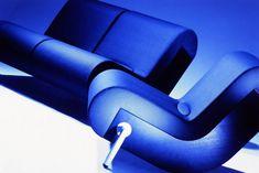 Plusminus easy chair and sofa - Arkkitehtuuritoimisto Valvomo Oy Veneer Plywood, Easy, Sofa, Chair, Design, Settee, Couch, Chairs, Couches