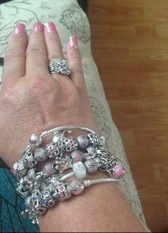 pandora bracelets cheap pandora bracelet