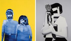 Tomoo Gokita | THE WEIRD SHOW
