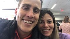 Amendoim faz Mal? | Dr. Juliano Pimentel - YouTube