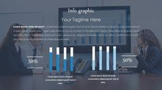 Awesome InstaPoint PowerPoint Template Slide Gallery
