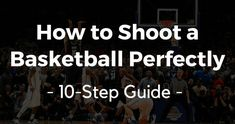 How To Become Great At Playing Basketball. For years, fans of all ages have loved the game of basketball. There are many people that don't know how to play. Basketball Shooting Drills, Basketball Schedule, Basketball Tricks, Basketball Practice, Basketball Is Life, Basketball Workouts, Basketball Skills, Basketball Pictures, Girls Basketball