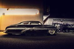 BIKERS/KUSTOM/MEETING/MUSIC....: LOWRIDER, MUSCLE CARS, KUSTOM CARS