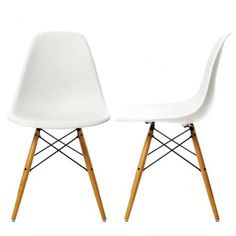 Shop Online Replica Dsw Chair Design Charles & Ray Eames