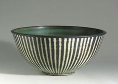 Mammoth-decorated-bowl-made-by-Harrison-Macintosh
