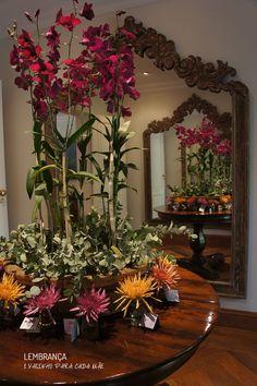 O meu Dia das Mães: https://www.casadevalentina.com.br/blog/o-meu-dia-das-maes-2851 -----------------------  My Mother's Day: https://www.casadevalentina.com.br/blog/o-meu-dia-das-maes-2851