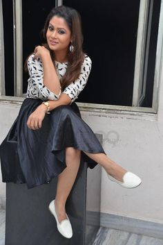 Shilpa Chakravarthy Photo Gallery 15