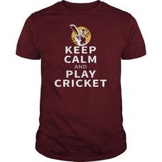 Awesome Tee PLAY CRICKET T shirts #tee #tshirt #named tshirt #hobbie tshirts #cricket Bowling T Shirts, Skate T Shirts, Horse T Shirts, Golf T Shirts, Frog T Shirts, Fishing T Shirts, Tee Shirts, Cricket T Shirt, Handball