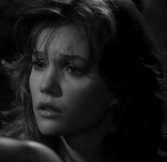 Diane Lane ~ Rumble Fish
