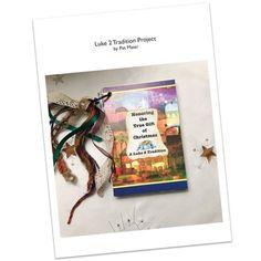 Closing Prayer, Luke 2, Christmas Jesus, Birth Of Jesus, Gift Exchange, Before Christmas, Advent, Verses, Traditional
