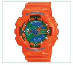G-shock Casio Hyper Colors Limited Edition Orange Watch Ga-110a-4dr Rare Limited G-Shock,http://www.amazon.com/dp/B00HYBH2XG/ref=cm_sw_r_pi_dp_tKK5sb00ZHJWMYFH