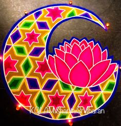 Small Rangoli Design, Rangoli Designs Diwali, Beautiful Rangoli Designs, Welcome Home Decorations, Embroidery Designs Free Download, Celtic Knots, Simple Rangoli, Sacred Geometry, Collections