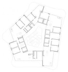Mehrfamilienhaus Rondo – Graber Pulver