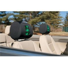 South Carolina Gamecocks Stretchy Headrest Covers from Team Sports. Click now to shop Car, Truck and SUV Accessories. Iowa State Cyclones, Michigan State University, Michigan State Spartans, Msu Spartans, Alabama Crimson Tide Logo, Memphis Tigers, South Carolina Gamecocks, Sporty Girls, Riding Helmets