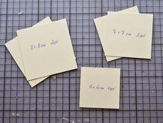 Креативные бумажные снежинки своими руками. 2 пошаговых мастер-класса | Очумелые ручки | Яндекс Дзен
