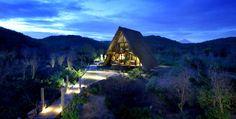 Secret-retreats-jeeva-beloam-beach-camp-main-overview-new-2e Indonesia