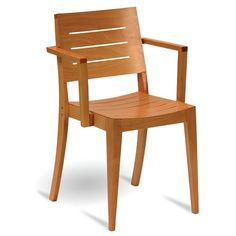 The Biggest Chair Distributor in the World. Outdoor Chairs, Outdoor Furniture, Outdoor Decor, Latest Furniture Designs, Big Chair, Wood Arm Chair, Armchair, Home Decor, Sofa Chair