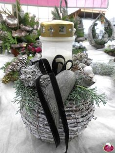 All Details You Need to Know About Home Decoration - Modern Grave Flowers, Cemetery Flowers, Funeral Flowers, Christmas Centerpieces, Christmas Decorations, Holiday Decor, Funeral Flower Arrangements, Floral Arrangements, Cemetery Decorations