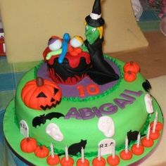 1000 Images About Halloween On Pinterest Caption