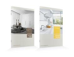 Alpnach Norm und Küchen Bathroom Medicine Cabinet