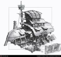 Vlaskin_Pirate_Building01_880.jpg (800×744)