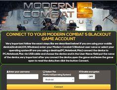 10 Modern Combat 5 Mod Apk Ideas Combat Modern Tool Hacks