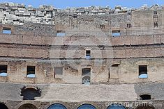 The Coliseum - Download From Over 35 Million High Quality Stock Photos, Images, Vectors. Sign up for FREE today. Image: 58990384