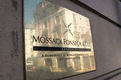 The Geneva public prosecutor has opened a criminal investigation after a complaint by Panamanian law firm Mossack Fonseca.