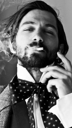 MICHIEL HUISMAN  Say it with us: Mik-KEEL HOUSE-man. The breakout star of this season's Game of Thrones makes his US cover debut in a stunning summer-themed shoot by Caitlin Cronenberg and Rushka Bergman #manoftheworld #magazine @michielhuisman