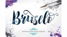 Are you looking for beautifully stunning fonts to use for wedding invitations, logos, blogs, home decor, business cards, or posters? Below are limited deals, and offers currently available to download the best premium script fonts at the lowest prices of the season. Keep on reading to find the fonts that match your style.