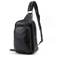 Men's Shoulder Bag Portfolio Designer Black Genuine Leather Men's Bag Casual Business Brand Genuine Leather Mens Briefcase Bag. Yesterday's price: US $21.00 (17.06 EUR). Today's price: US $21.00 (17.06 EUR). Discount: 51%.