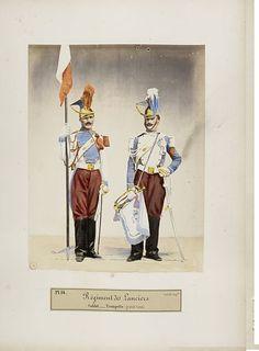 File:Album photographique des uniformes de l armée française-p20.jpg