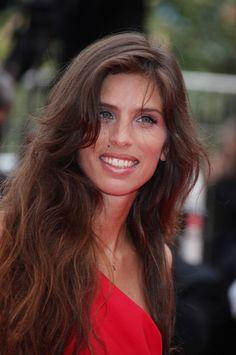 Maiwen Le Besco