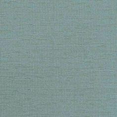 Bendigo Seafoam   Warwick Fabrics Australia Warwick Fabrics, Cleaning Solutions, Satin Fabric, Armchair, Australia, Furniture, Sofa Chair, Armchairs, Home Furnishings