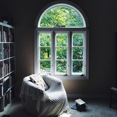 Bookworm's Dream Corner 16